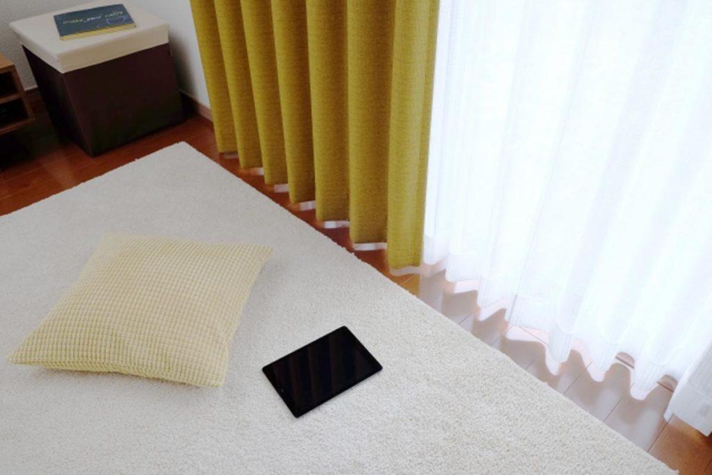 窓の断熱で冬の電気代を節約!結露対策にもなる断熱方法って?①