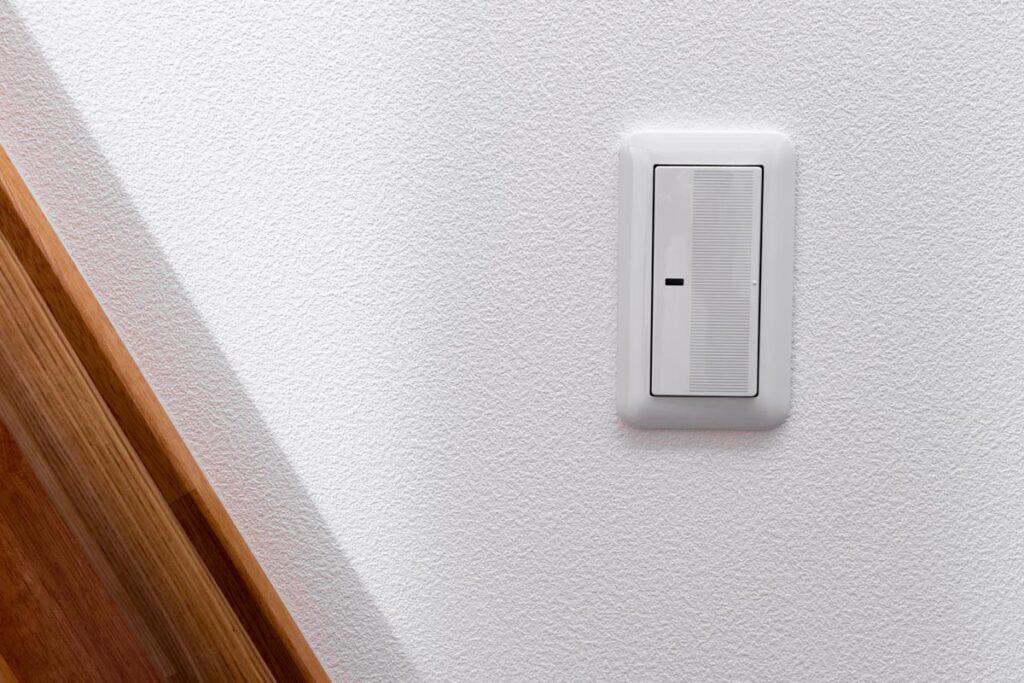 電気設備の点検、保安は確かな技術を持つ業者へ依頼を